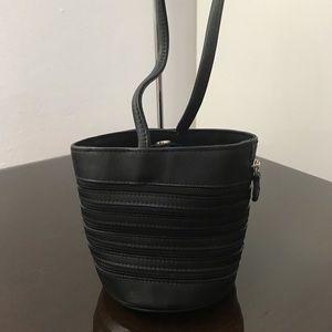 Thomas Heatherwick for Longchamp Bag